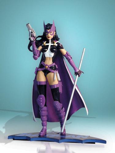 hush1-huntress-figure.jpg