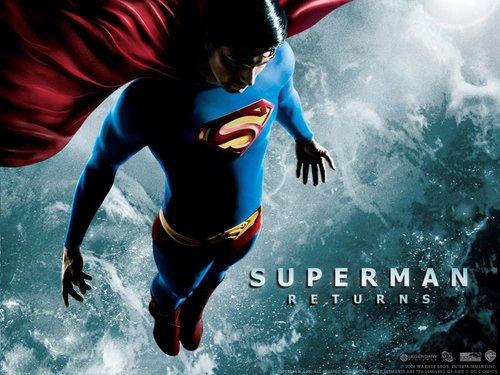 superman2-787253.jpg