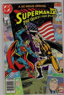 superman444.jpg