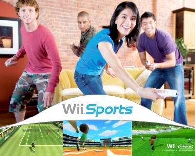 wii-sports.jpg