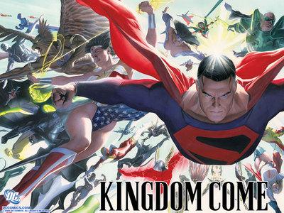 Absolute_Kingdom_Come_800x600.jpg