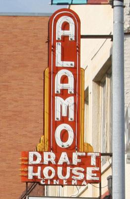 Alamo%20Drafthouse.jpg