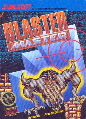 Blaster%20Master.jpg