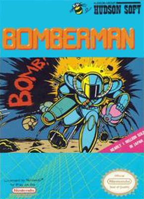 Bomberman%201.jpg
