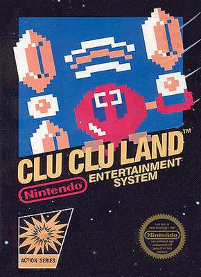 Clu%20Clu%20Land.jpg