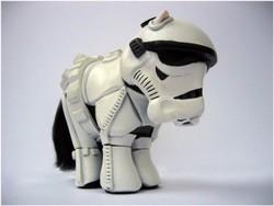 My_Little_Stormtrooper_by_Spippo.jpg