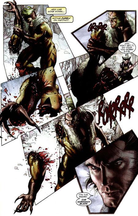 Wolverine_55_0019.jpg
