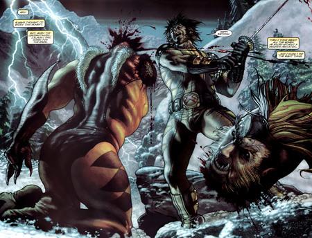 Wolverine_55_0023-24.jpg