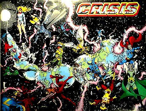 crisis1promo.jpg