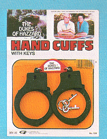 dukeshandcuffs.jpg