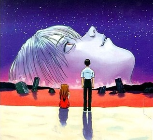 evangelion-end.jpg