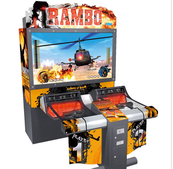 rambo%20game.png