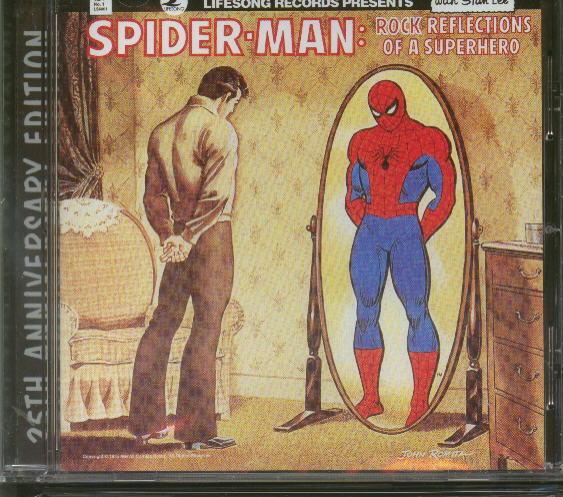 spiderman1rock.jpg