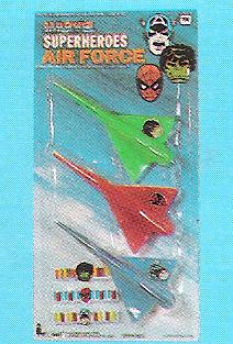superheroesairforce.jpg