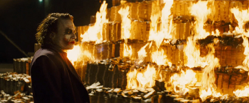 the-joker-burning-money-the-dark-knight.jpg