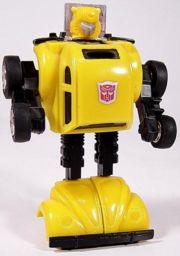 180px-bumblebee-g1.jpg