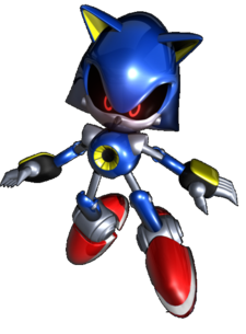 225px-Good_Metal_sonic.PNG