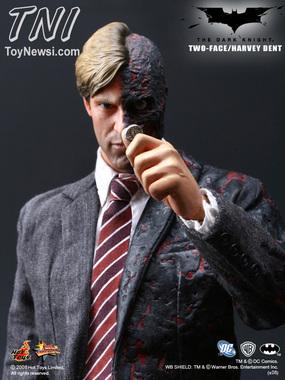 4-TDK_Two-Face_Harvey-Dent.jpg