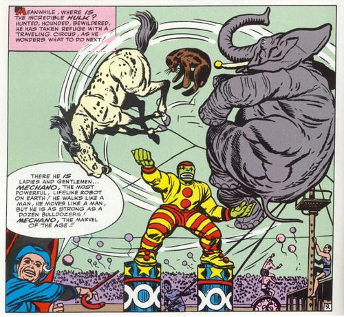 Avengers%20001%20-%2009.jpg