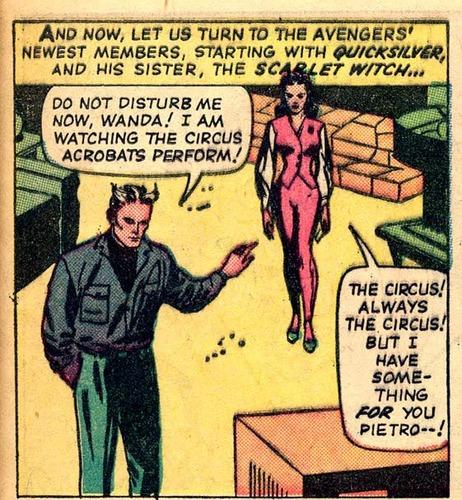 Avengers-018-1200-04.jpg