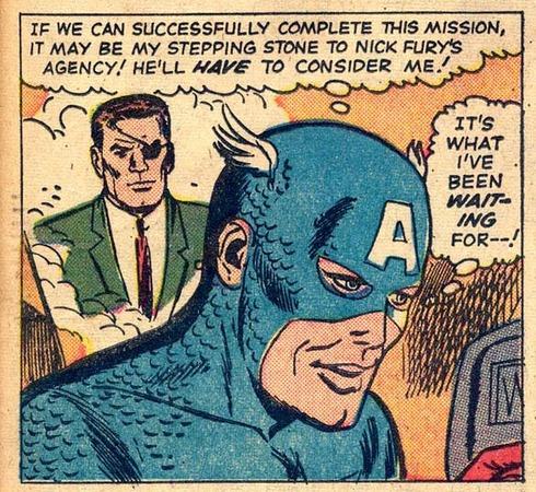 Avengers-018-1200-10.jpg
