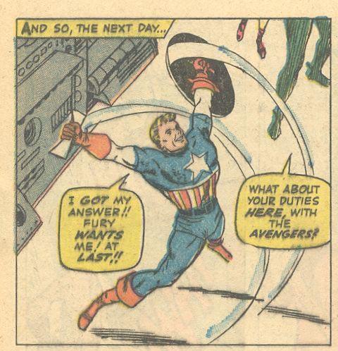 Avengers-019_17FC.jpg