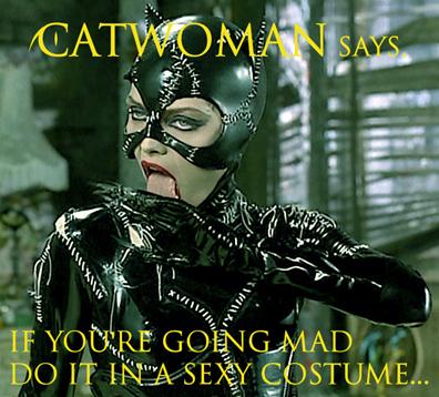 Catwoman_Crazy.jpg
