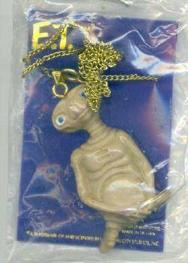 E.T.%20Jewelry.jpg