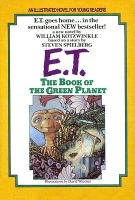 E.T.%20The%20Book%20Of%20The%20Green%20Planet.jpg