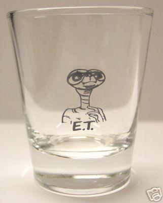 E.T.%20shot%20glass.jpg