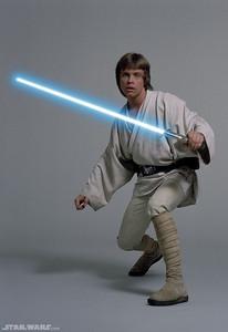 Episode_4_Luke_Skywalker_1.jpg