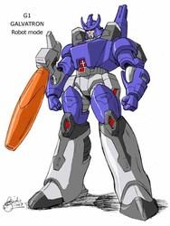 G1-Galvatron-sketch.jpg