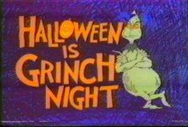 HalloweenGrinch77.jpg