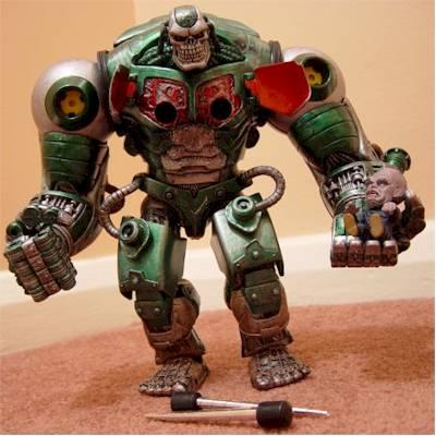 Mecha-Hulk4.jpg