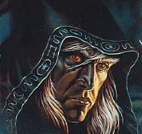 The 5 Most and Least Shameful Dungeons & Dragons Characters