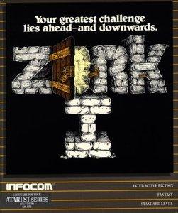 Zork_I_box_art.jpg