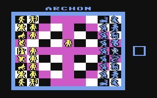 archon_01.jpg