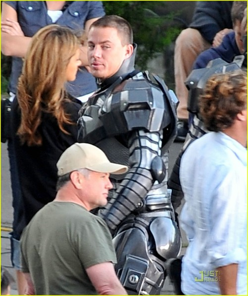 channing-tatum-filming-gi-joe-02.jpg