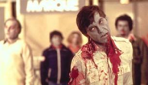 dawn-of-the-dead-zombie.jpg