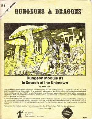 dmb1_in_search_of_the_unknown.jpg