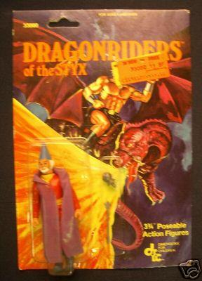 dragonriders.jpg