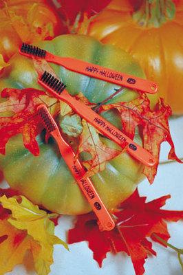 halloweentoothbrush.jpg