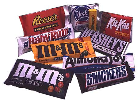photo_CandyBars_large.jpg