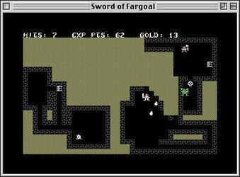 sword%20of%20fargoal.jpg