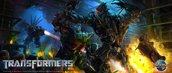 transformersride1.jpg