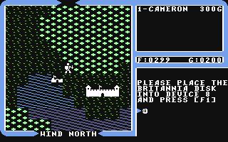ultima_iv__quest_of_the_avatar_02.jpg