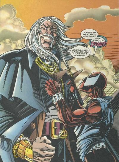 Spider-Man%20059-01.jpg