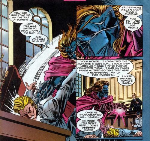 Spider-Man%20060-20.jpg