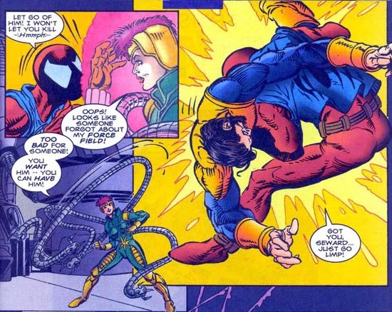 Spider-Man%20063-07.jpg