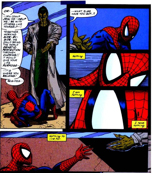 SpiderManMCA-001-48.jpg